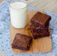 Brownies_001
