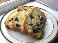 Blueberry_bread