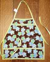 Brown_flower_apron