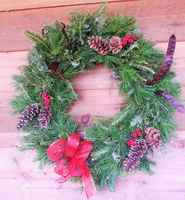 2017-12-13_12.00.53_wreathonporch