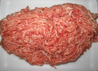 Ground_pork